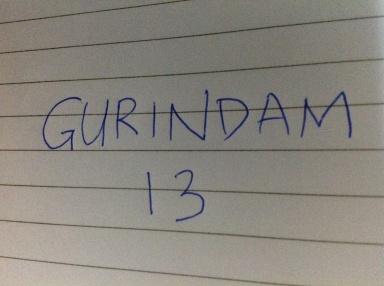 Gurindam13